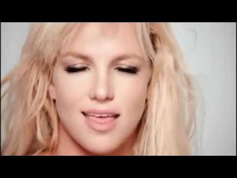 Britney Spears - 3 (Three) Official Music Video [Censored Version] HD