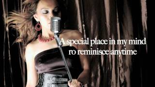 Watch Santalina A Special Place video