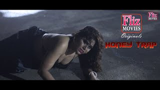 HONEY TRAP - Thriller Webseries trailer