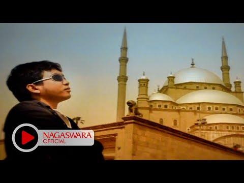 Wali Band - Puaskah - Official Music Video - Nagaswara video