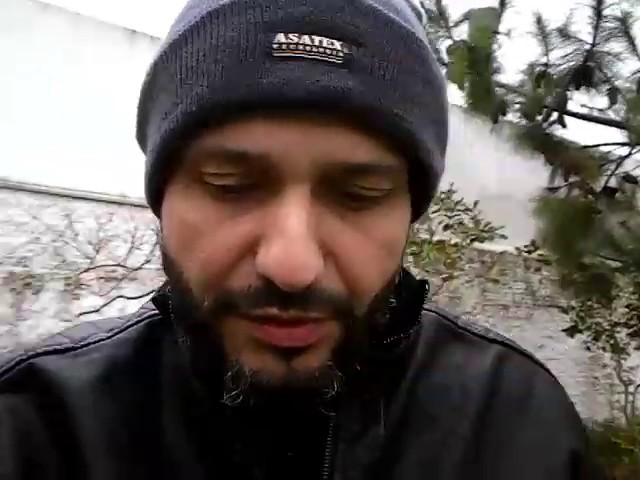 As filosofias e o sentido da vida - Flavio Siqueira