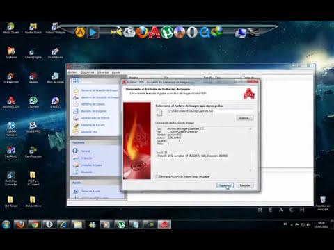 Como descargar Juegos De PS2 De La Manera Mas Fasil con UTorrent