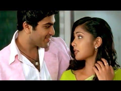 Gamyam Movie || Samayama Video Song || Allari Naresh, Sarvanandh, Kamalini Mukherjee