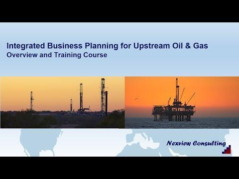 Integrated Business Planning Suite of Workshops