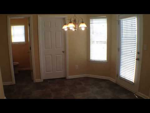 """Rent-To-Own Homes in Covington GA"" 4BR/2.5BA by ""Covington Property Management"""