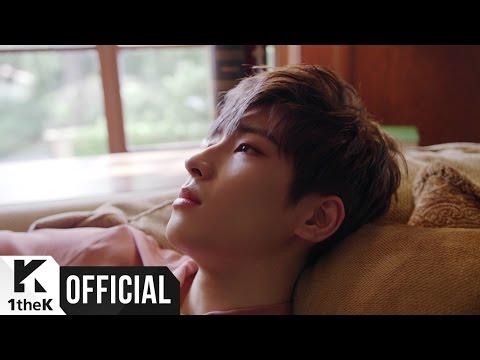 [MV] SEVENTEEN(세븐틴) _울고 싶지 않아(Don't Wanna Cry)