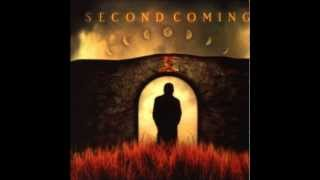 Watch Second Coming Confessional video