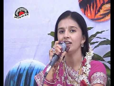Mangalashtak-gujarati Lagna Geet By Surabhi Ajit Parmar's Shubhamkalavrund. video