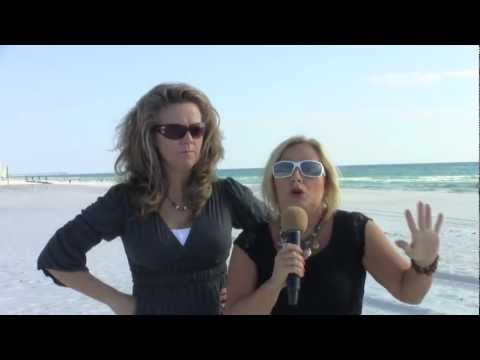 The Beach Show #155 - Panama City Beach, Florida Real Estate - Foreclosures