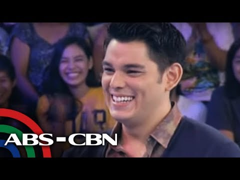 Richard Gutierrez,