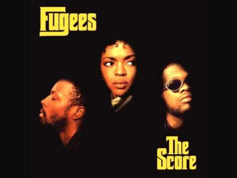 0 The Fugees   Have It Your Way Chinese Restaurant Skit
