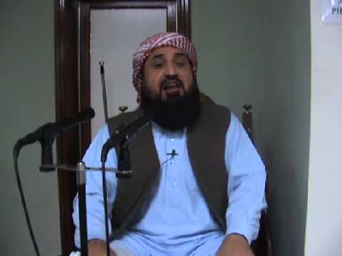Why Muslims Fast In Ramadan By Sheikh Ataullah Khan video