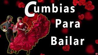 Download lagu Cumbias viejitas pero bonitas para bailar Cumbias para Bailar Cumbias para bailar toda la noche