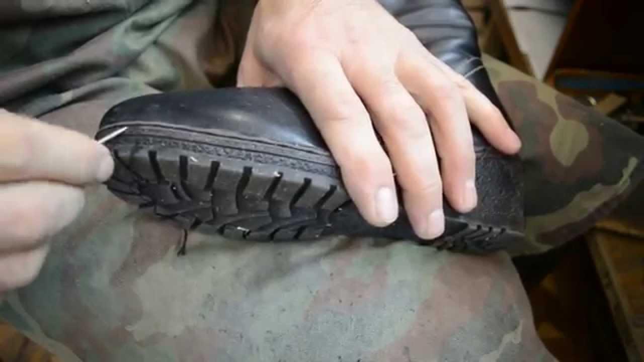 Как выправить вмятину без покраски своими руками