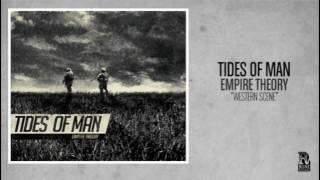 Watch Tides Of Man Western Scene video