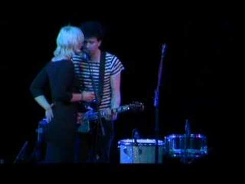Raveonettes - Attack Of The Ghost Riders