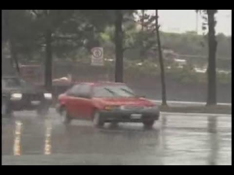 20130422_Noti7_INSIVUMEH pronostica 18 tormentas tropicales para época lluviosa