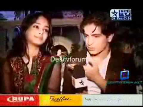 RAJAT MUGDHA - Break K Baad.wmv