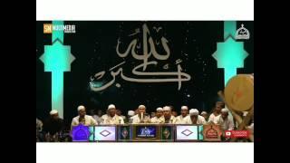 Syubanul Muslimin - Rindu Ayah  Voc.Gus Azmi