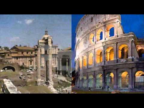 Enjoy Rome by Travel Abou...