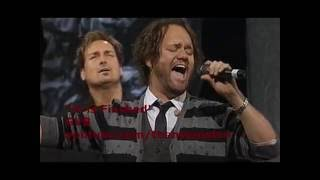 Watch Gaither Vocal Band It Is Finished video
