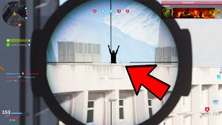 Call Of Duty Modern Warfare - Funny Moments Compilation!