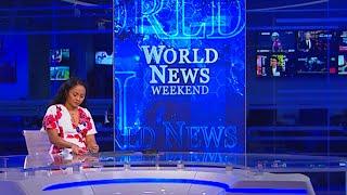 Ada Derana World News Weekend | 28th of November 2020