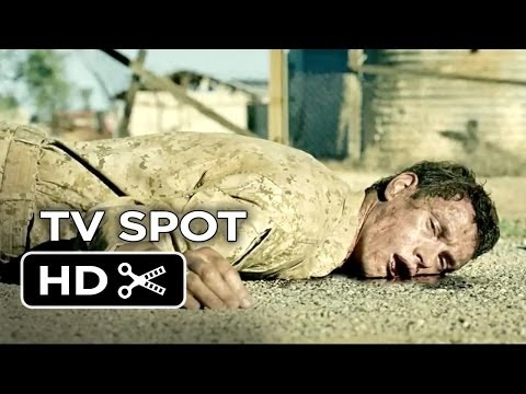 The Rover TV SPOT - The Price You Pay (2014) - Guy Pearce, Robert Pattinson Movie HD