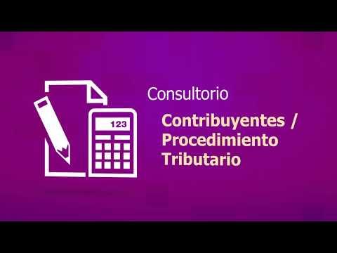 Plazos para presentar declaración de renta de persona natural por el año gravable 2017