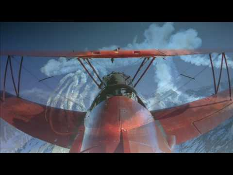 The_Magic_of_Flight_1080.wmv