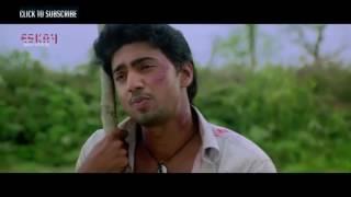 ▶ Sonali Roddure Song Dujone Bengali Movie 2009 Dev Srabanti YouTube 720p