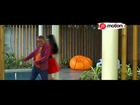 Music video Ay Need You - Titi Kamal feat. Sule, Official Video Clip [HD] - Music Video Muzikoo
