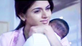 Mohnish Behl, Bhagyashree, Ayesha Julka - Janani - Scene 13/19
