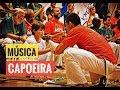 ABPC 2015 - Reunião, Campeonato e troca de cordas.