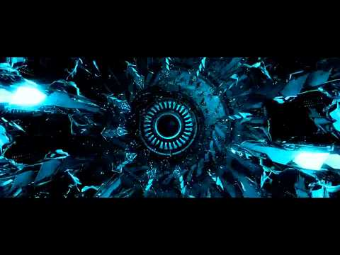 Transformers Dark Of The Moon 2011 Intro Title HD