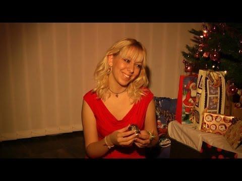 December Song  George Michael   GoChris