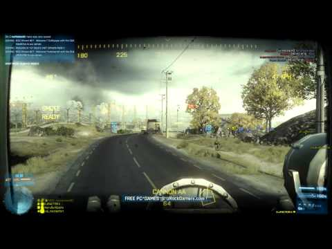 Nvidia GTX 780 Battlefield 3 benchmarks and review - How does the card measure up? - AA domination