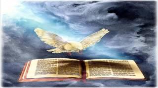 Testimonio Impactante del poder de Dios (Varón rescatado de las garras del diablo)