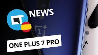 Zenfone 6; Motorola One Vision; One Plus 7 Pro y+ [CT News]