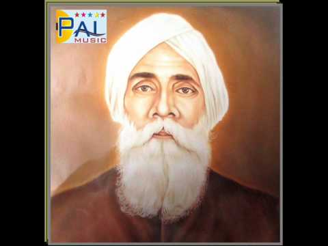Kabir Ji Ke Dohey By Anil Sharma video