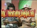 CUBA - Con CARLOS OTERO y . - El Beso - Carmen Ruiz (Humor)