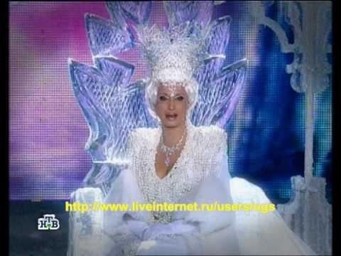 Аллегрова Ирина - Свадебные Цветы