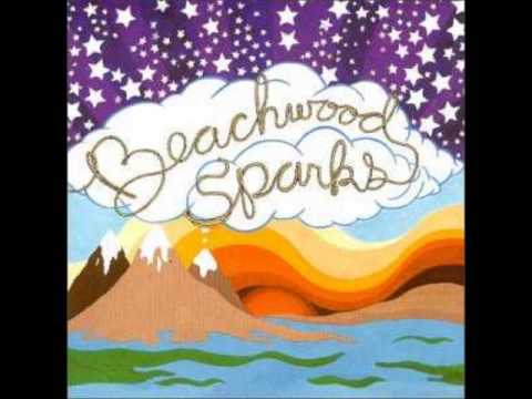 Beachwood Sparks - Canyon Ride