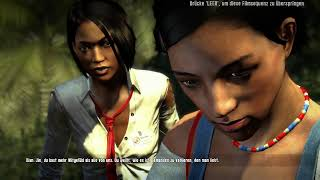 Let's Play Together Dead Island #049 - Willkommen im Dschungel [720p] [Deutsch]