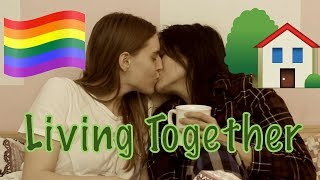 download lagu Living Together With My Girlfriend gratis