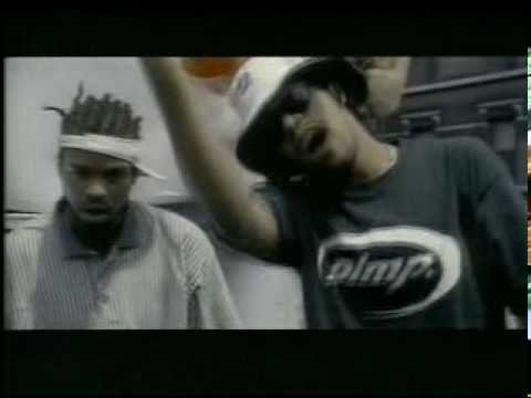 Method Man & Redman - How High(rare) video