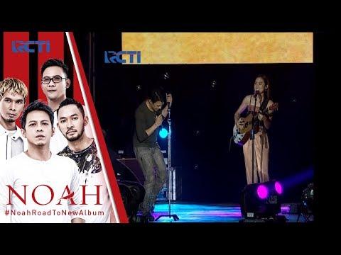 download lagu Noah - Sheryl Feat Ariel Kutunggu Kau Putus 16 gratis