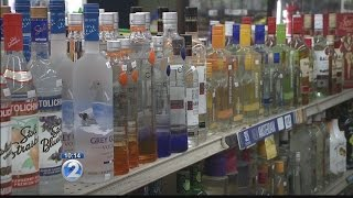Law allowing 24-hour sale of alcohol on Maui continues