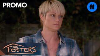 The Fosters | Season 5 Episode 4 Promo: Too Fast, Too Furious | Freeform