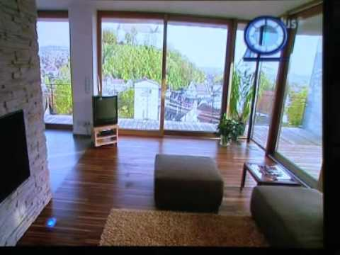 Casas de ensue o youtube - Casas de ensueno interiores ...